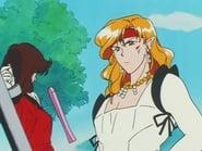 Sailor Moon 4x2