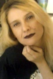 Tiziana Arrigoni