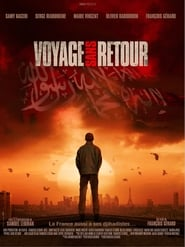 Film Voyage sans retour streaming