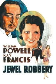 Watch Jewel Robbery (1932) Fmovies