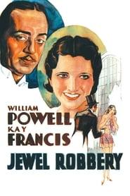 Jewel Robbery