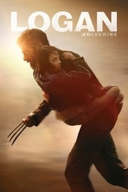 Logan: Wolverine / Logan (2017)