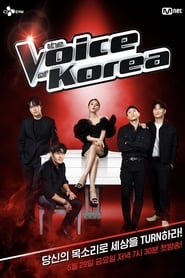 The Voice of Korea Season 3