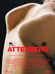 Regarder Attenberg