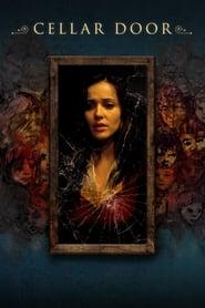 Cellar Door (2019) CDA Online Cały Film Zalukaj Online cda