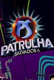 Patrulha Salvadora