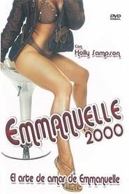 Emmanuelle 2000: Emmanuelle and the Art of Love