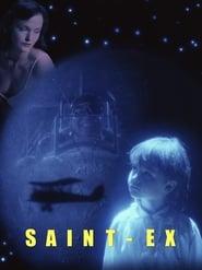 Saint-Ex (1996)
