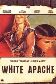 White Apache (1987)
