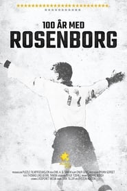 100 Years with Rosenborg