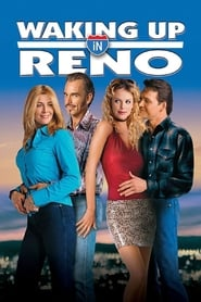 Waking Up in Reno Netflix HD 1080p