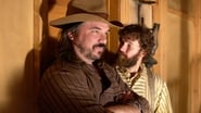 Deadwood 2x6