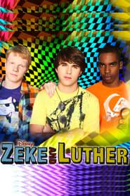 Zeke i Luther