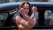 Wonder Woman Season 1 Episode 1 : The New Original Wonder Woman