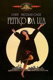 Feitiço da Lua (1987) Dublado Online