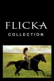 Flicka Dublado Online