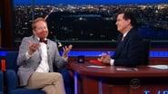 The Late Show with Stephen Colbert Season 1 Episode 123 : Hillary Clinton, Jesse Tyler Ferguson, Katharine McPhee, Sturgill Simpson, Wayne Shorter