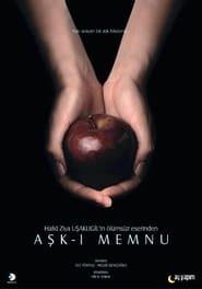 Iubire ascunsă – Ask-i Memnu