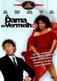 A Dama de Vermelho Torrent (1984)
