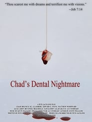 Chad's Dental Nightmare (2017) Online Cały Film Lektor PL