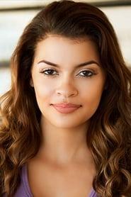 Gabrielle Lexa