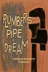 Plumbers Pipe Dream 1960