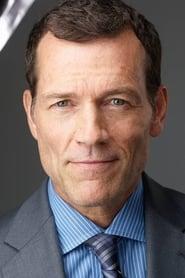 Joel Nagle