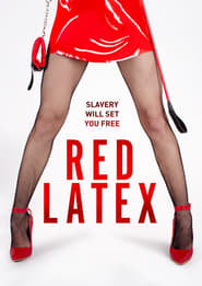 Red Latex (2021)