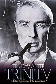 The Day After Trinity (1981)