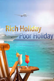 Rich Holiday, Poor Holiday 2020