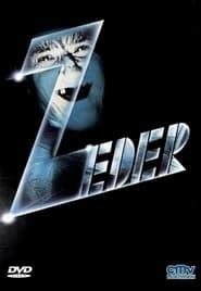 Zeder - Denn Tote kehren wieder 1983