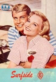 Surfside 6 1960