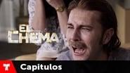 El Chema 1x83