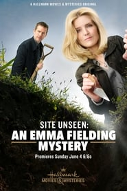 Site Unseen: An Emma Fielding Mystery Full Movie Watch