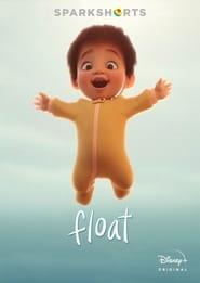 Float [2019]