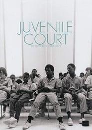 Juvenile Court (1973)