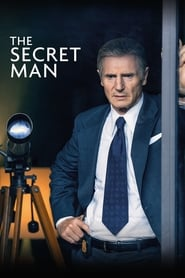 The Secret Man [2017]