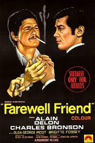 Farewell, Friend (1968)