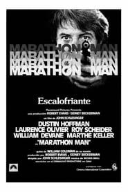 Marathon Man 1976