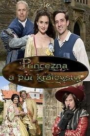 Princezna a půl království (2020) Online pl Lektor CDA Zalukaj