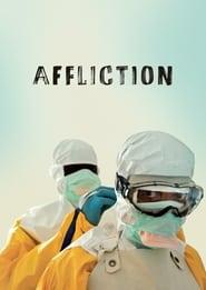 Affliction (2015)