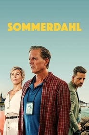 The Sommerdahl Murders: Season 1