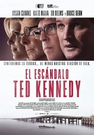 El escandalo Ted Kennedy