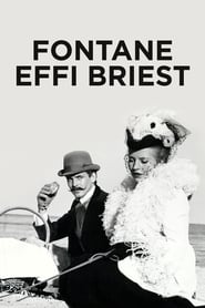 Image Fontane Effi Briest