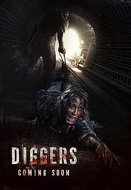 Watch Diggers Online Free Movies ID