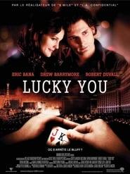 Voir Lucky You en streaming VF sur StreamizSeries.com | Serie streaming