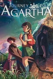 Viaje a Agartha
