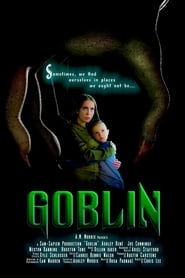 Goblin (2020) Watch Online Free
