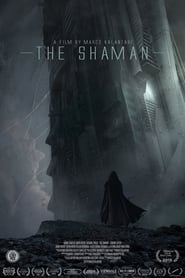 The Shaman (2015)