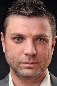 Peliculas Dmitry Faynshteyn